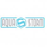 Aqua Storm Valtys